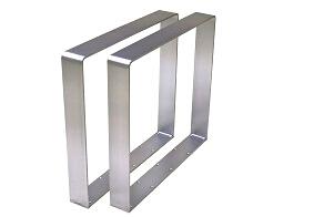 poli-metal.slider.2020 (3)